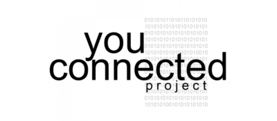you-connected