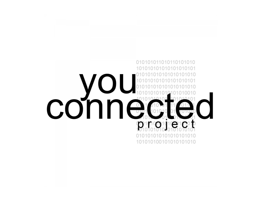 you connected, z.s.
