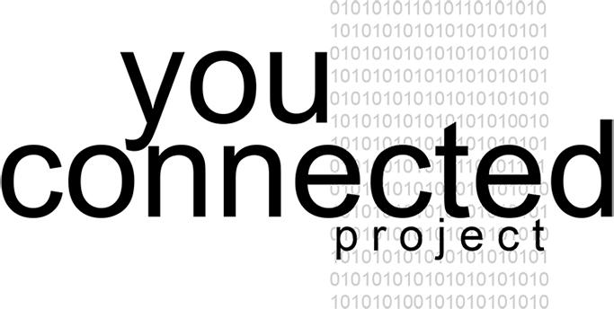 krádež identity onlinedatování na Zemi izle türkçe dublaj