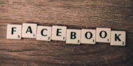 Smluvní podmínky užívání sociální sítě Facebook