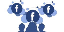 PODVODNÉ PRAKTIKY NA INTERNETU – Facebook
