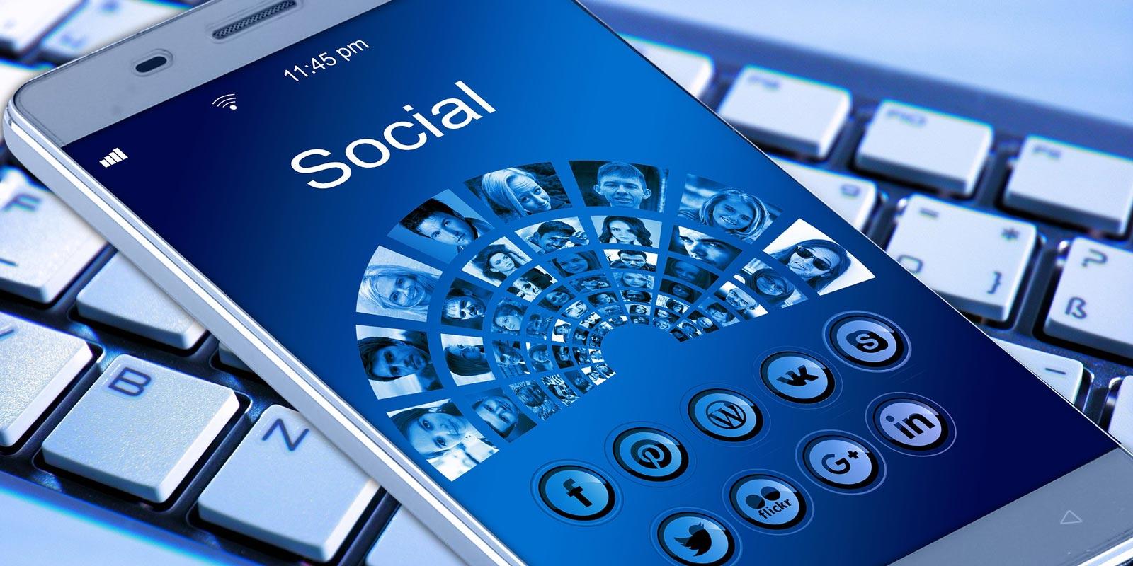 seznamka sociálních her vtipné otevření e-mailu online datování