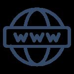 ico_www_web