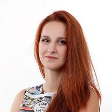 Sandra-Kubickova-Internetem-Bezpecne
