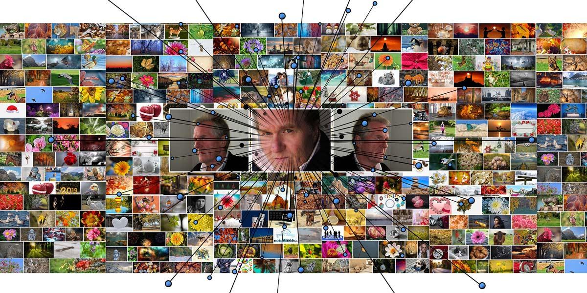 Algoritmy na sociálních sítích: Dobrý sluha, zlý pán. Co jsou vlastně zač?