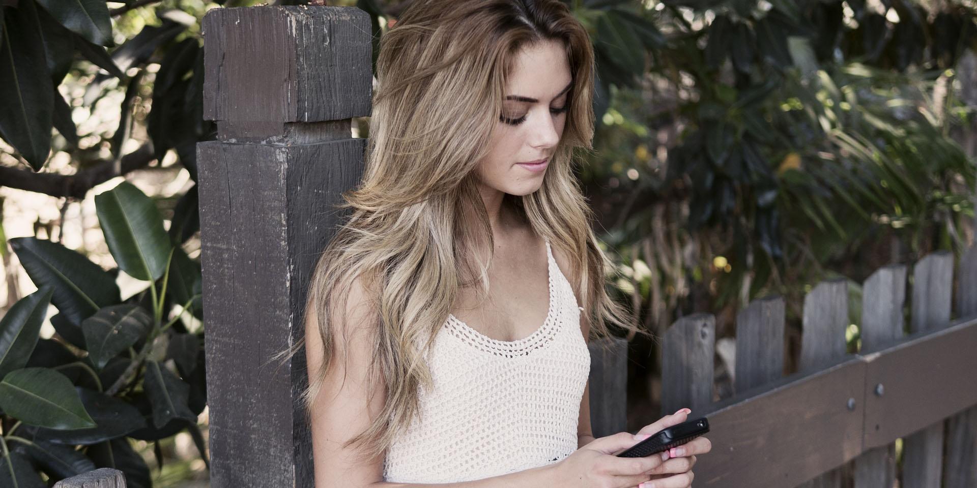 TikTok: co byste měli vědět o nejrychleji rostoucí sociální síti dneška